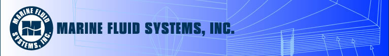 Marine Fluid Systems, Inc